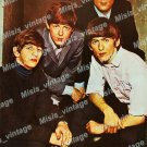 A Hard Day S Night 1964 Vintage Movie Poster Reprint 18