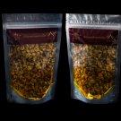Chrysanthemum Flower Tea all Natural 50g. Double Pack!