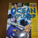 Ocean Explorer (Great for homeschooling)