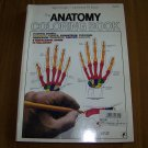 The Anatomy Coloring Book by Kapit and Elson  - Great for homeschooling !