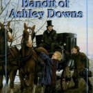 The Bandit of Ashley Downs: George Muller (Trailblazer Books #7)