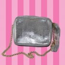 NWT Victorias Secret Fashion Show Paris 2016 Crossbody Purse Tassel Shoulder Bag