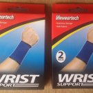 Lifeweartech Athletic Support -Wrist Support Braces 2 PKS OF 2 Free Shipping