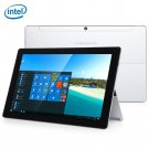 Teclast X5 Pro 2 in 1 Tablet PC 12.2 inch Windows 10 IPS Capacitive Screen