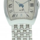 Bedat & Co. 314 Automatic 18k White Gold
