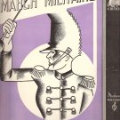 "Sheet Music ""March Militaire"" Piano Solo by Franz Schubert"