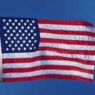 3' x  5' US Nylon - American Flag -