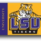 Louisian State University  LSU 3' x 5' Outdoor Flag