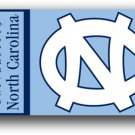 University of North Carolina 3' x 5' Outdoor Flag