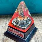 Borobudur Temple Miniature