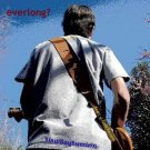 Everlong? EP