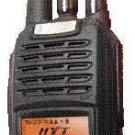 TC-780 VHF 136-174Mhz 256 Channel 5 Watt Portable Radio