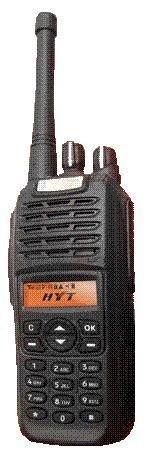 TC-780 VHF 136-174Mhz 256 Channel 5 Watt Portable Radio
