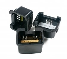 Adaptor Cup-Motorola CP200/CP150/PR400