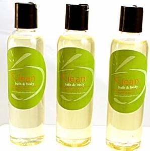 Essential Treatment Oil (Coco-mango/large)