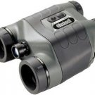 BUSHNELL 26 0400 Night Vision Binoculars