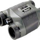 BUSHNELL 26 0400 Night Vision Binoculars