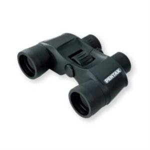 8x40 XCF Binoculars