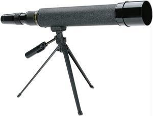 BUSHNELL 78 2061 SPORTVIEW 20-60 X 60MM ;SPOTTING SCOPE