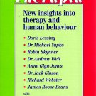 Therapia: v. 1: New Insights into Therapy and Human Behaviour by Joe Griffin