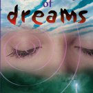 Dictionary of dreams (Paperback) by Lily Seafield First Edition 2005