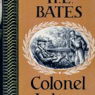 Colonel Julian, and Other Stories (Mermaid Books Series) (Paperback) H E Bates