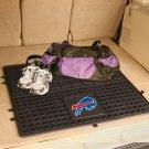 NFL Buffalo Bills Heavy Duty Vinyl Cargo Mat