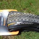 NEW Continental X King 29 2.2 Mountain Bike MTB Tire 29er 29x2.2