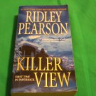 Killer View by Ridley Pearson
