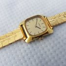 "TISSOT GOLD ""MILLION"" MECHANIC GENUINE SWISS, UNIQUE OPORTUNITY EXCLUSIVE FOR COLLECTORS"