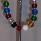 Colors of Faith bracelet