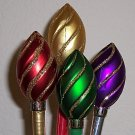 Ornament Pens - set of 6