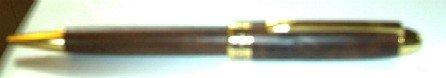 European Style Twist Pen