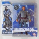 DC Direct Showcase Presents Jonah Hex Action Figure