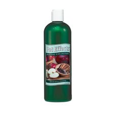 Spiced Apple  Holiday Shampoo  - GET IT WHILE IT LASTS