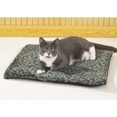 Cat Thermal Mat