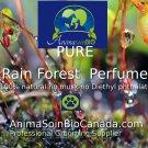 Rain Forest Dog-Cat Perfume