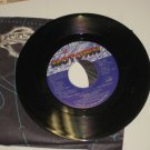 DAZZ BAND JOYSTICK/DON'T GET CAUGHT IN THE MIDDLE 1982 45 RPM MOTOWN 1701MF