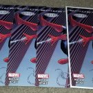 1 Marvel Comic Spider-man 3 Target Book Promo Giveaway Rare htf Movie Limited Ed