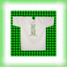 Bug Patrol Insect Collector Short Sleeve Cotton Youth T-Shirt Small 6-8