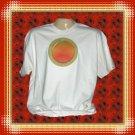 Karma What Goes Around Comes Around Short sleeve Cotton T-Shirt XL