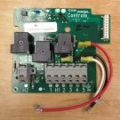Watkins IQ 2020 Heater Relay Board w/ Jumpers 74618