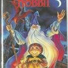 The Hobbit (1977 Rankin/Bass animated feature) ✉Ƒᵲɛɛ ʂɦɩᵱᵱɩɳɠ✉