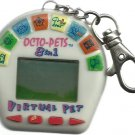 Octo-Pets 8 in 1 Virtual Pet (1997)  ✉Ƒᵲɛɛ ʂɦɩᵱᵱɩɳɠ✉