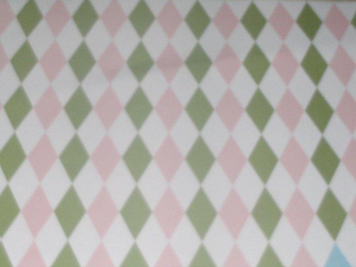 Fashion Pink Mini Marquis