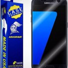 Armorsuit MilitaryShield Samsung Galaxy S7 Screen Protector Cell Phone Accessory