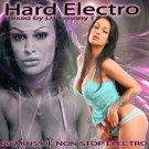 Hard Electro 1.