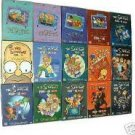 The Simpsons: Complete Seasons 1-17