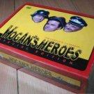Hogan's Heros: Seasons 1-4