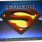 Smallville: Seasons 1-5